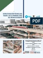7. IMPACTOS Y RIESGOS metra.pdf
