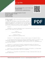 DTO-63_12-SEP-2005
