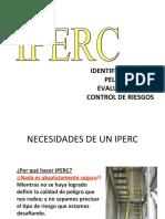 8. IPERC-SSOMAC Cerro SAC.ppt