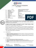 Silabo Sistema de comunicaciones - 2020-II - No precencial.pdf