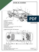 gpl2_etude-du-systeme.pdf