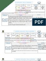 PLANEACIONES NAVIDAD 02 AL 06 DICIEMBRE.docx
