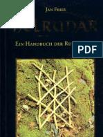 Fries, Jan - Helrunar