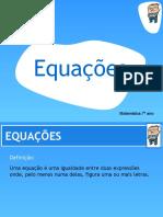 equac3a7c3b5es-1c2aa-parte