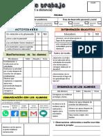 DIARIO DE LA EDUCADORA.pdf