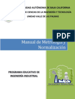 METROLOGIA-Y-NORMALIZACION.pdf