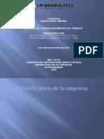 ACT 2 - LEGISLACION LABORAL.pptx