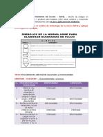 DIAGRAMA ASME.docx