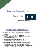 Rede_1_2007