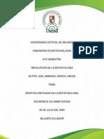 BIOETICA+BIOTECNOLOGIA .pdf