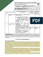 ACTIVIDAD N° 4 EMPRENDERISMO GRADOS SEXTOS A,B Y C