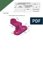 practica de aula 1.pdf