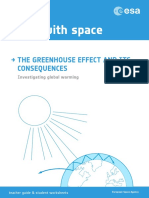 G03_the_greenhouse_effect