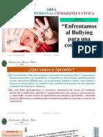 Clase N° 02 - DPCC - 1° de Secundaria III Bim.pptx