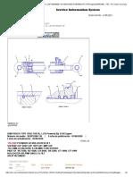 D6M TRACK-TYPE TRACTOR XL, LGP 3WN00001-UP (MÁQUINA) IMPULSADO POR EL MOTOR 3116 (SEBP2486 - 116) - Sistemas y componentes7.pdf