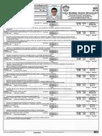 bac13dd8-7923-4ae6-bcce-bb034d4d201e (1).pdf