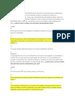 examen instrucional.docx