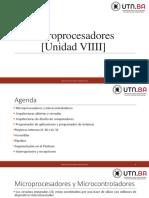 UnidadVIII_Microprocesadores (1).pdf