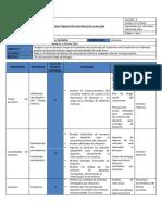 Caracterizacion Subproceso Almacen-convertido