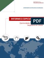oportunidad-comercial-langostinos-grecia-informe-especializado-2019 (1) (1)