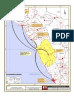 4 Plano de Rol y Funciones Urbano Regional