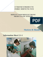 TaskSheet 6.1 - 1.  PowerPoint Materials for Utilize E-Media Demo.pptx