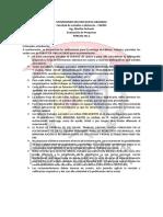 __PARCIAL 2 EVALUACION DE PROYECTOS HACER PARA YERSON Y CLAUDIA.pdf