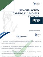 7. PRIMEROS AUXILIOS, RCP Y OVACE.pdf