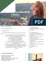 MISTERIOS GLORIOSOS_1
