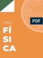 FISICA 2