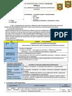 S23 PROYECTO DPCC DE CLASE 4° ABCD - copia