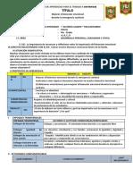 S21 PROYECTO DPCC DE CLASE 4° ABCD - copia