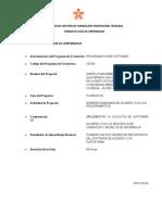 GFPI-F-135 Guia de Apren Diagramas Ismael.docx