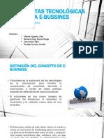 HerramientasTecnológicasAplicadasE-Bussines.pptx