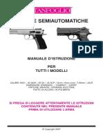universalmanualitaengpdf(1).pdf