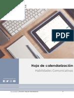 HC Habilidades Comunicativas.pdf