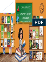 Aula Virtual Libros CIENCIAS 3
