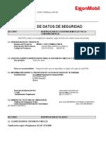 MSDS_563155 (2)