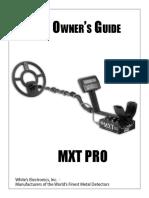 mxtpromanual.pdf
