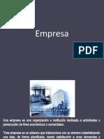 empresa-y-su-clasificacion (2).ppt