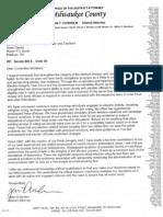 DA Chisholm Senate Letter