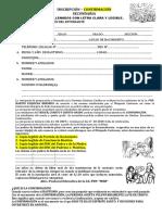 INSCRIPCIÓN .CONFRIMACIÓN.doc