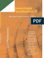 PSICOFARMACOLOGIA-PSICODINAMICA-IV-Actualizaciones-2003.pdf