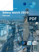 RGF Salary Watch 2020_VIETNAM.pdf