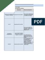 anexo-3_-matriz-de-requisitos-legales