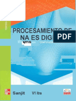 1 procesamiento de señales.pdf