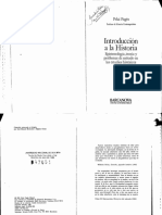 PAGES PELAI - INTRODUCCION A LA HISTORIA.pdf