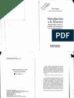 PAGES PELAI - INTRODUCCION A LA HISTORIA.pdf