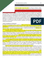 MODELO DENVER INICIO TEMPRANO PARA INFANTES - P2.pdf
