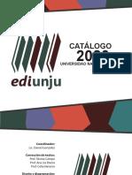catalogo 2020 EDINUJU web.pdf